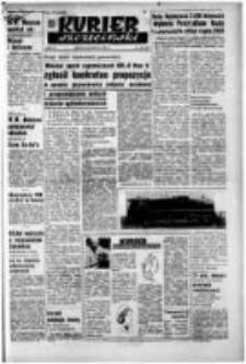 Kurier Szczeciński. R.10, 1954 nr 100 wyd.A