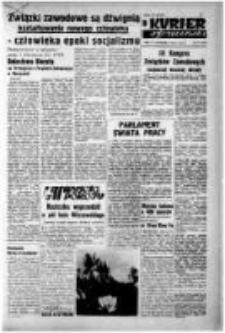 Kurier Szczeciński. R.10, 1954 nr 107 wyd.A