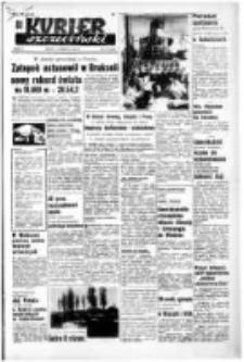 Kurier Szczeciński. R.10, 1954 nr 130 wyd.A