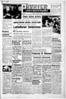 Kurier Szczeciński. R.10, 1954 nr 135 wyd.A