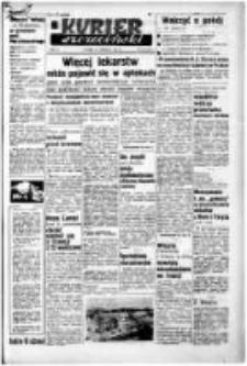 Kurier Szczeciński. R.10, 1954 nr 144 wyd.A