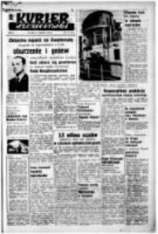Kurier Szczeciński. R.10, 1954 nr 150 wyd.A