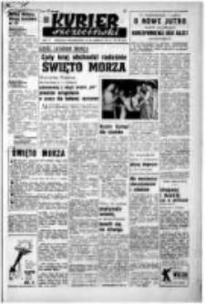 Kurier Szczeciński. R.10, 1954 nr 152 wyd.A