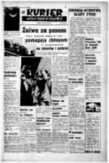 Kurier Szczeciński. R.10, 1954 nr 156 wyd.A