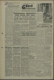 Głos Koszaliński. 1953, marzec, nr 73