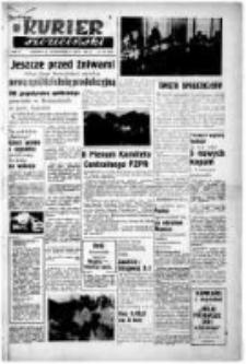 Kurier Szczeciński. R.10, 1954 nr 158 wyd.A