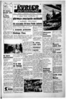 Kurier Szczeciński. R.10, 1954 nr 164 wyd.A