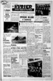 Kurier Szczeciński. R.10, 1954 nr 190 wyd.A