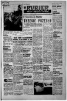 Kurier Szczeciński. R.10, 1954 nr 197 wyd.A