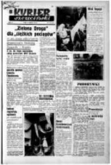 Kurier Szczeciński. R.10, 1954 nr 198 wyd.A
