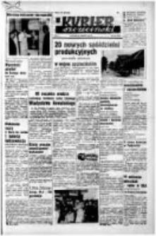 Kurier Szczeciński. R.10, 1954 nr 203 wyd.A