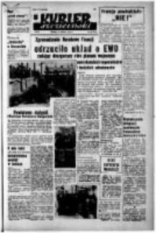 Kurier Szczeciński. R.10, 1954 nr 207 wyd.A