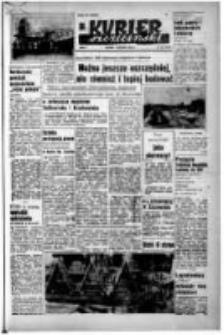Kurier Szczeciński. R.10, 1954 nr 213 wyd.A