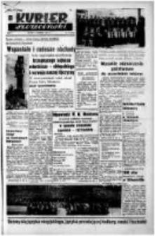 Kurier Szczeciński. R.10, 1954 nr 219 wyd.A