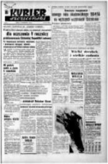 Kurier Szczeciński. R.10, 1954 nr 235 wyd.A