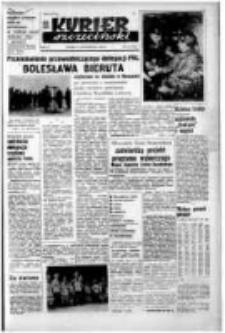 Kurier Szczeciński. R.10, 1954 nr 246 wyd.A
