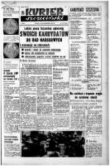 Kurier Szczeciński. R.10, 1954 nr 253 wyd.A