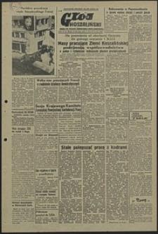 Głos Koszaliński. 1953, kwiecień, nr 83