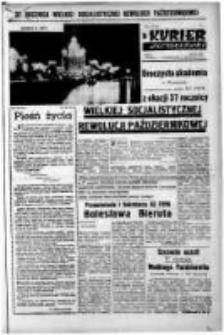 Kurier Szczeciński. R.10, 1954 nr 266 wyd.A