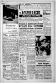 Kurier Szczeciński. R.10, 1954 nr 306 wyd.A