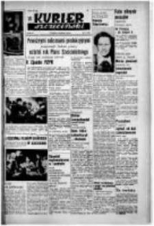 Kurier Szczeciński. R.11, 1955 nr 3 wyd.A