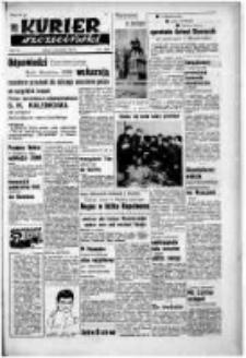 Kurier Szczeciński. R.11, 1955 nr 4 wyd.A