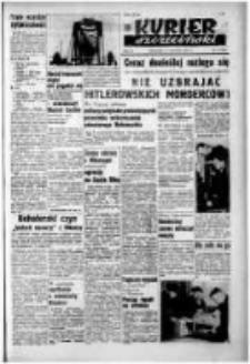 Kurier Szczeciński. R.11, 1955 nr 11 wyd.A