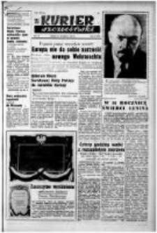 Kurier Szczeciński. R.11, 1955 nr 18 wyd.A