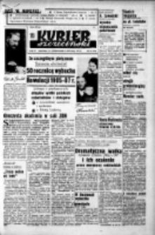 Kurier Szczeciński. R.11, 1955 nr 20 wyd.A