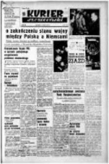 Kurier Szczeciński. R.11, 1955 nr 27 wyd.A