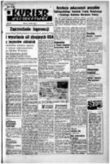 Kurier Szczeciński. R.11, 1955 nr 28 wyd.A