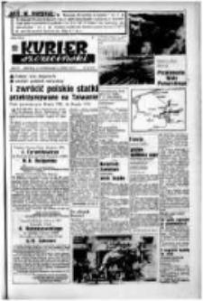 Kurier Szczeciński. R.11, 1955 nr 38 wyd.A