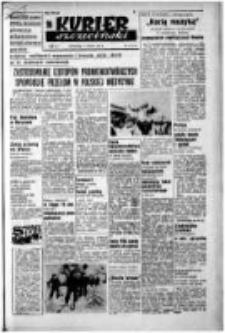 Kurier Szczeciński. R.11, 1955 nr 41 wyd.A