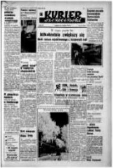 Kurier Szczeciński. R.11, 1955 nr 49 wyd.A