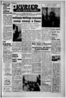 Kurier Szczeciński. R.11, 1955 nr 51 wyd.A