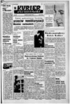 Kurier Szczeciński. R.11, 1955 nr 60 wyd.A