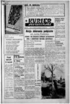 Kurier Szczeciński. R.11, 1955 nr 85 wyd.A