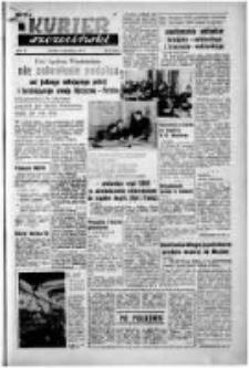 Kurier Szczeciński. R.11, 1955 nr 86 wyd.A