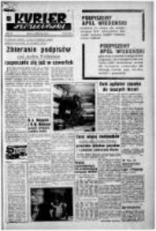 Kurier Szczeciński. R.11, 1955 nr 87 wyd.A