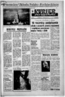 Kurier Szczeciński. R.11, 1955 nr 94 wyd.A