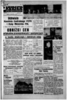 Kurier Szczeciński. R.11, 1955 nr 96 wyd.A