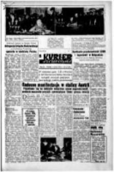 Kurier Szczeciński. R.11, 1955 nr 116 wyd.A