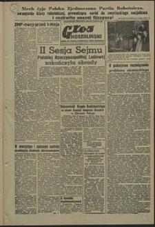 Głos Koszaliński. 1953, kwiecień, nr 102
