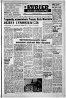 Kurier Szczeciński. R.11, 1955 nr 119 wyd.A