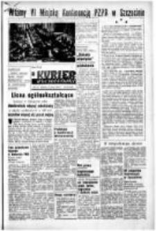 Kurier Szczeciński. R.11, 1955 nr 120 wyd.A