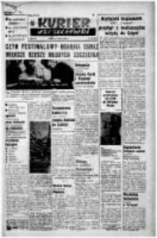 Kurier Szczeciński. R.11, 1955 nr 156 wyd.A