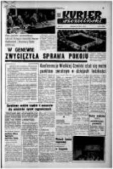 Kurier Szczeciński. R.11, 1955 nr 175 wyd.A