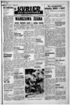 Kurier Szczeciński. R.11, 1955 nr 194 wyd.A