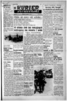 Kurier Szczeciński. R.11, 1955 nr 201 wyd.A