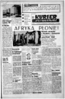Kurier Szczeciński. R.11, 1955 nr 205 wyd.A